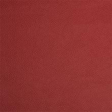 Leder Schulterriemen Leasure - Rot - 80 cm