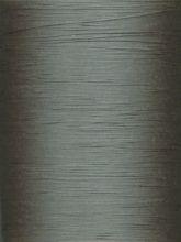 YLI Quiltgarn - Grey