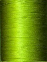 YLI Quiltgarn - Spring green