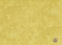 Makower - Dimples - Amber - 1867 Y