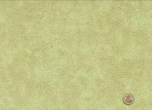 Makower - Dimples - Sand - 1867 YL