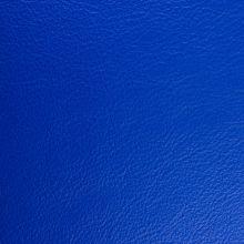 Taschenhenkel Classic - Enzianblau - 80 cm