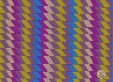 Brandon Mably - Ripple Pink