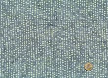 Island - Dots grey