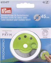 Prym- Ersatzklilngen 45 mm