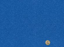 Stof Fabrics - Brighton  Blau
