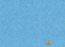Stof Fabrics - Brighton Lightblue