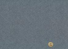 Stof Fabrics - Brighton  Grau