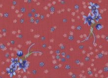 Free Spirit - Natures Palette Bouquet Rose