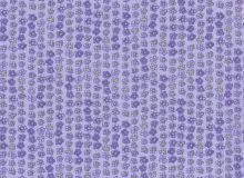 Free Spirit - Natures Palette Purple