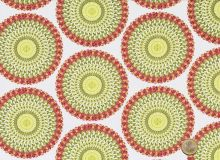 Free Spirit - Natures Palette Florette Rose