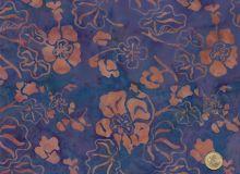 Mirah Zriya - Blulish Lavender