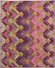 Gelato Tonga Treats  - Free Pattern