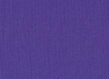 Stof A/S - Lavender Love - Lila