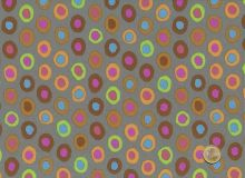 Brandon Mably - Rings - Grau