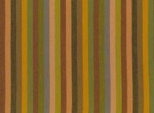 Kaffe Fassett - Narrow Stripes Yellow - Wovenstripes