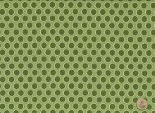 Makower - Walkabout Spot green