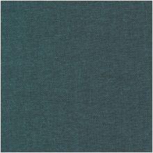 Stof A/S - Sevilla-STOF-Shots- Woven fabric perol