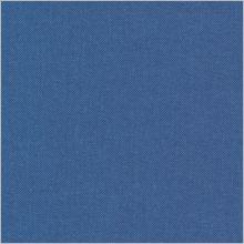 Stof A/S - Sevilla-STOF-Shots- Woven fabric Blue