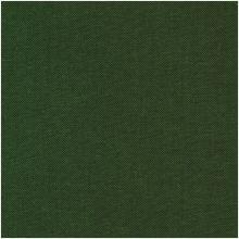 Stof A/S - Sevilla-STOF-Shots- Woven fabric green
