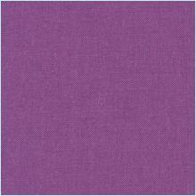 Stof A/S - Sevilla-STOF-Shots- Woven fabric Pink