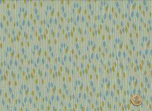 Valori Wells-Novella - Rain - Aqua