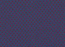 Free Spirit - Basic Cotton Two Tone Breads - Soldier Blue