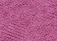 Makower - Dimples pink - 1867 E18