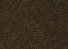Makower - dimples Bruin