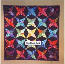 kostenlose anleitungen f r patchwork und quilts zum download. Black Bedroom Furniture Sets. Home Design Ideas