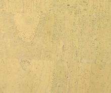 Corkfabric Surface vanille