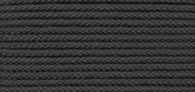 Kordel 8mm - Grau