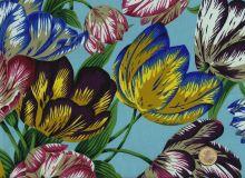 Philip Jacobs - Multi - Tulip Extravaganza
