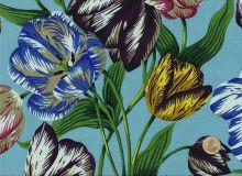Philip Jacobs - Tulip Extravaganza - Multi