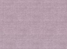 Makower - Linen textur - Rose 1473-P3