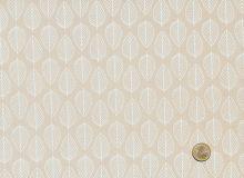 Hoffman Fabrics - Bali Poppy - Ombre