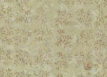 A Splash of color - Zweige beige