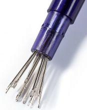 Prym - Quilting sewing needles - Fine 23 mm