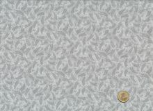 Stof Fabrics - Colourflow - Blätter