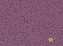 Stof Fabrics - Quilters Coordinates - Mosaik Altrosa
