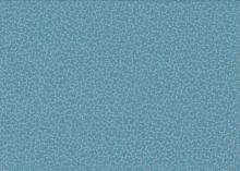 Stof Fabrics - Quilters Coordinates - Blasstürkis