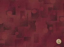 E.E. Schenk Companie - Daiwabo Selection - Red