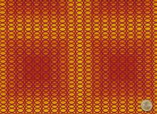 E.E. Schenk Co. - Daiwabo Selection - Orange yellow