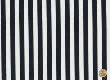 Tula Pink - Linework - Stripes