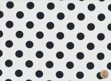 Tula Pink - Linework - Pom Poms