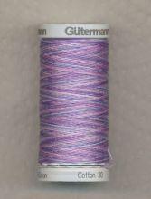 Gütermann - Cotton 30 - Col 4032