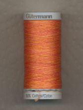 Gütermann - Cotton 30 - Col 4003