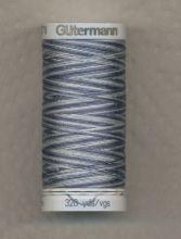 Gütermann - Cotton 30 - Col 4034