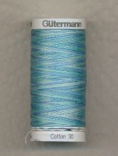 Gütermann - Cotton 30 - Col 4014